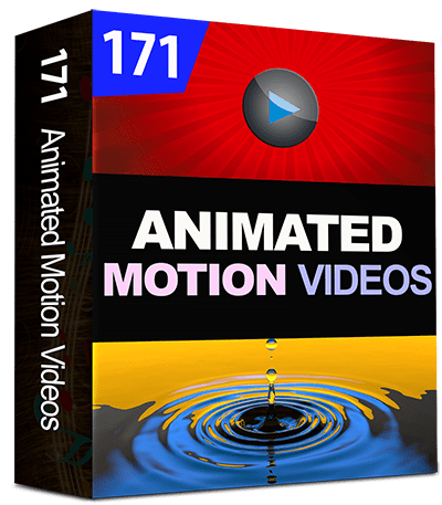 171-Animated-Motion-Videos