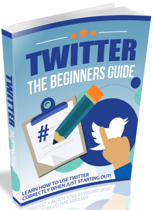Twitter Marketing Beginners Guide