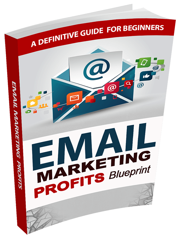 Email Marketing Profits Blueprint