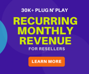 MYWIFI White Label Resellership, Monthly Recurring Revenue Opportunities for Resellers & Digital Agencies